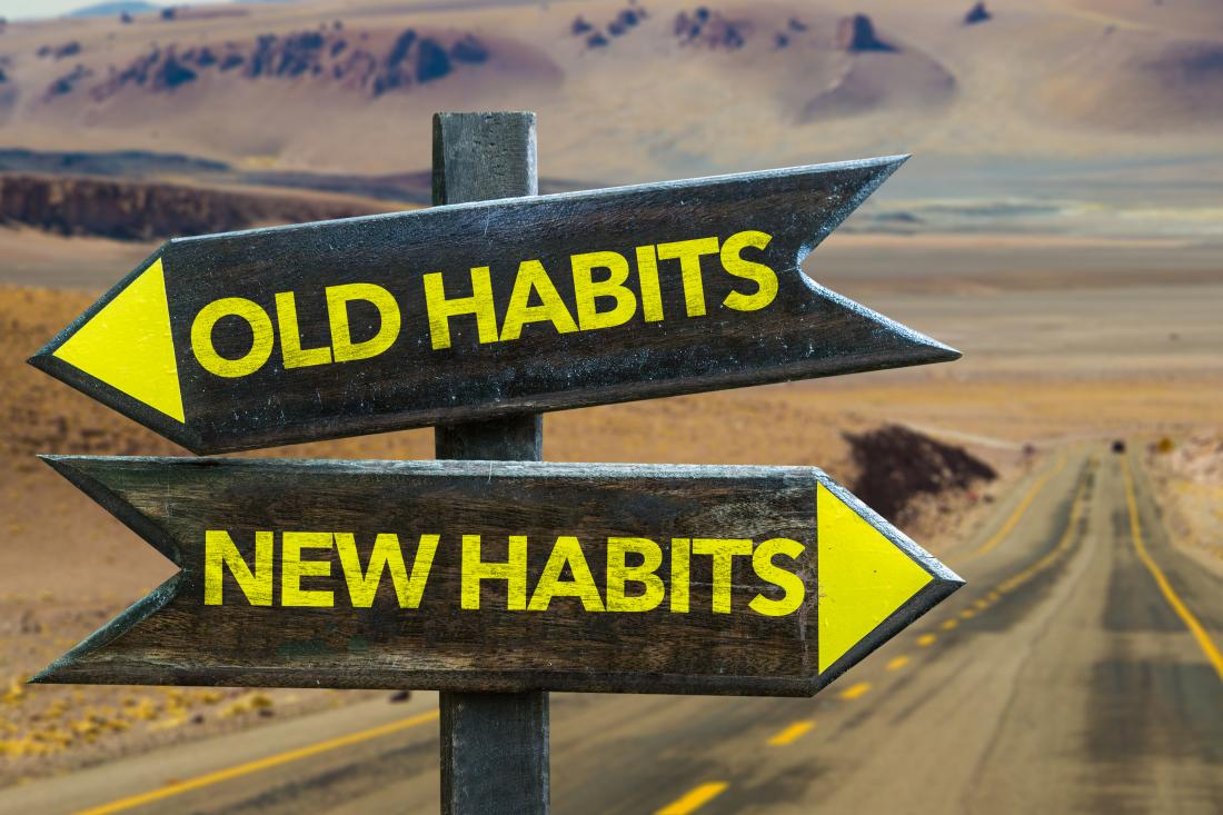 old-habits-new-habits-sign